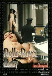 Rolls-Royce Baby Erotik Film izle