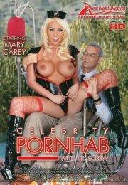 Seksi Sarışın Celebrity Mary Carey Erotik Film izle
