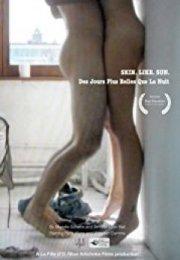 Skin. Like. Sun. – Cilt. Sevmek. Güneş erotik film izle