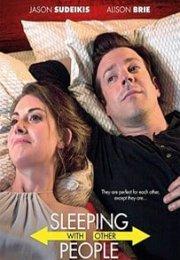 Sleeping with Other People izle
