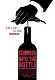 SOMM Into the Bottle 2015 Türkçe Dublaj izle