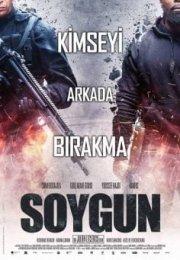 Soygun – Braqueurs Filmi izle