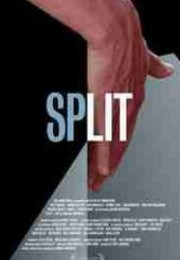 Split – Bölünme Erotik Film izle