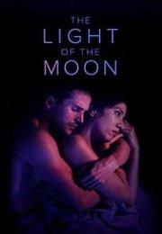 The Light of the Moon izle