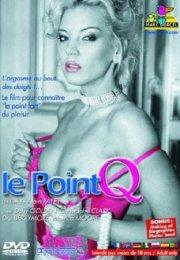 The Q Spot Erotik Film izle