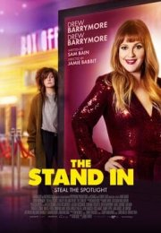 The Stand In izle