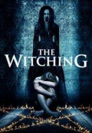 The Witching 2016 Türkçe Altyazılı izle