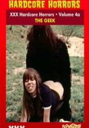 The Geek Erotik Film izle