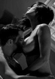 Tutku Erotik Serisi izle