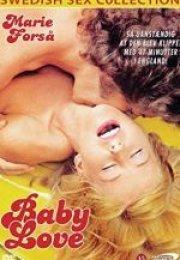 Wild Pa Sex erotik film izle