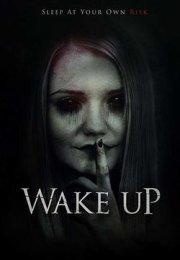 Wake Up – Karabasan Full izle