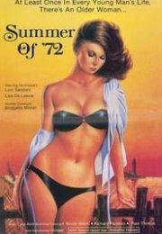 Summer of 72 1987 izle