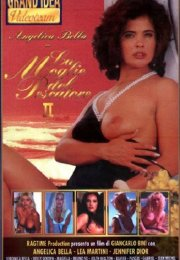 Lavinia Vlasak erotik sahneler izle