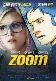 Zoom 2015 Türkçe Dublaj izle