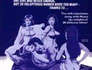 Substitution erotik sinema izle
