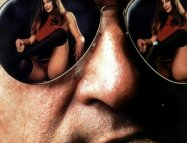 Po -Box : Posta Kutusu Erotik Film izle