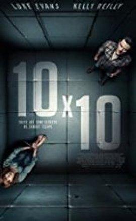 10×10 izle