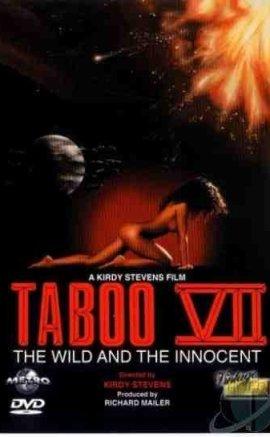 Taboo VII filmini izle