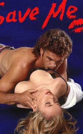 Save Me Erotik Film İzle