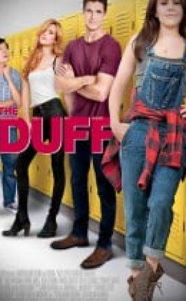 The DUFF Türkçe Dublaj izle