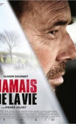 Gece Bekçisi – Jamais de la vie 2015 izle