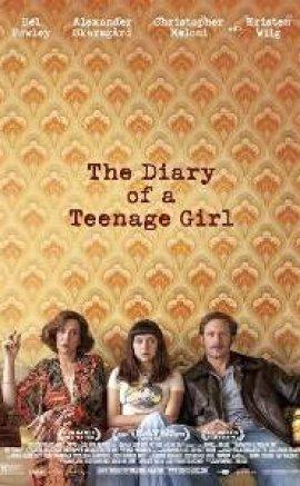 Genç Bir Kızın Günlüğü Filmi Türkçe Dublaj izle