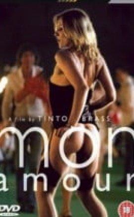 Aşkım – Monamour Tinto Brass izle