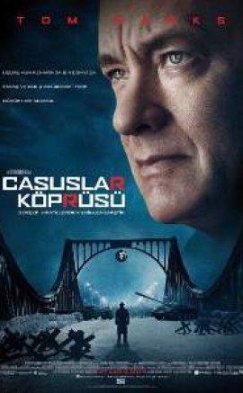 Casuslar Köprüsü Türkçe Dublaj izle