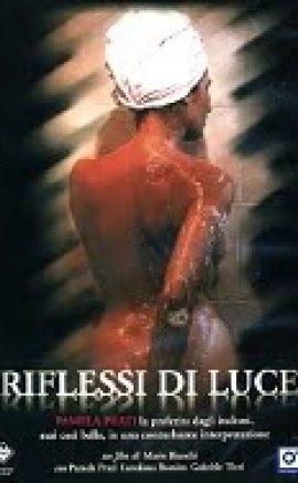 Işık yansımaları – Riflessi di luce erotik film izle