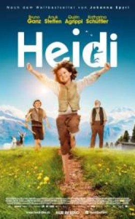 Heidi erotik mortraforthan: HEIDI KLUM