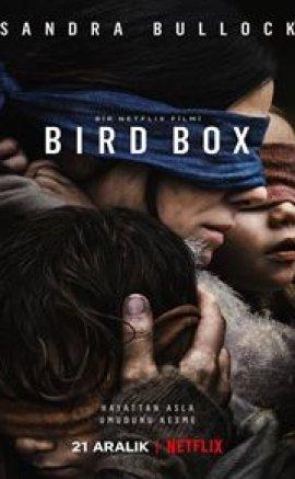 Bird Box izle