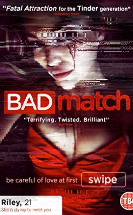 Bad Match izle