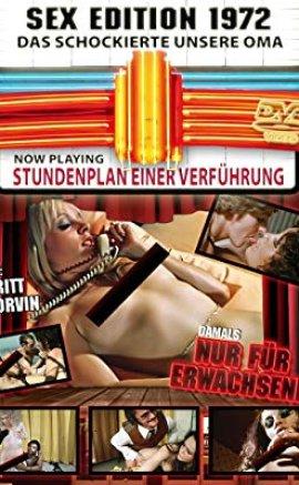 Stundenplan einer Verführung (1972) Erotik Film izle