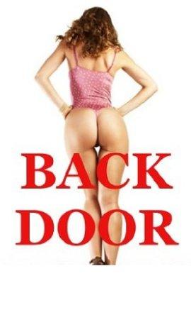Back Door Babes Erotik Film izle