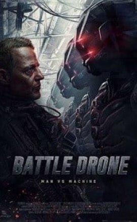 Drone Savaşları izle