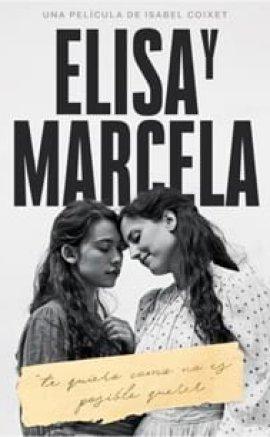 Elisa ve Marcela izle