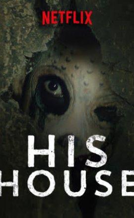 His House izle