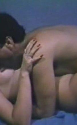 Hospital da Corrupção e dos Prazeres (1985) Erotik Film izle