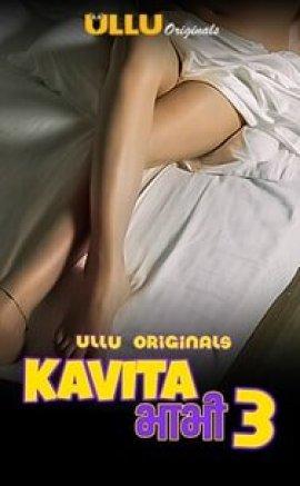 Kavita Bhabhi 3 izle