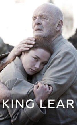 King Lear 2018 izle