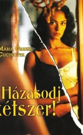 Film erottik Erotik Film