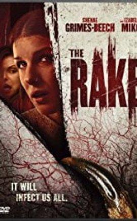 Tırmık – The Rake 2018 izle