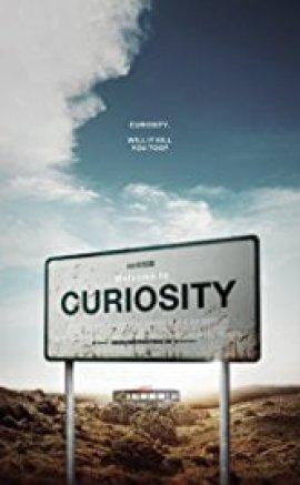 Welcome to Curiosity izle