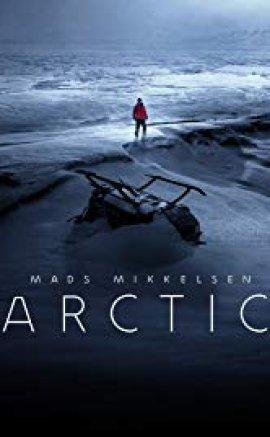 Arctic 2018 izle
