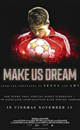 Make Us Dream izle