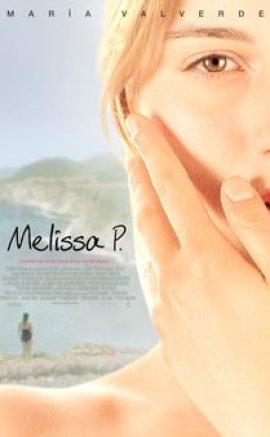 Melissa P izle