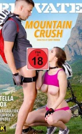 Mountain Crush +18 Film izle