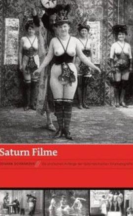 Saturn Filme (1906-1910) Erotik Film izle