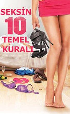 Seksin 10 Temel Kuralı izle