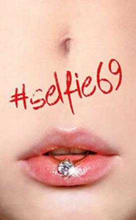 Selfie 69 izle